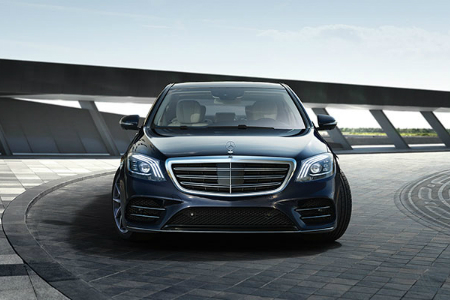 can i get mercedes benz vehicle info without the owner s manual rh mercedesbenzofbowlinggreen com mercedes benz c300 owners manual pdf mercedes benz c300 4matic 2015 owners manual