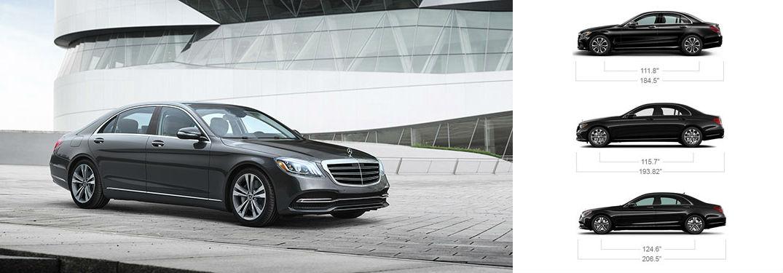 Mercedes-Benz-Sedan-Size-Interior-Exterior-Dimensions_o
