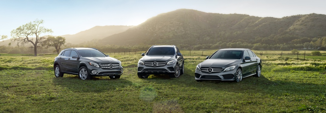 Mercedes Benz Summer Event >> Mercedes Benz Summer Event 2018 Bowling Green Ky