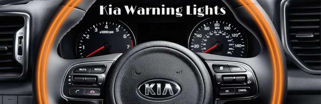 Kia Dashboard Warning Light Guide - Car sign on dashboarddont panic common dashboard warnings you need to know part