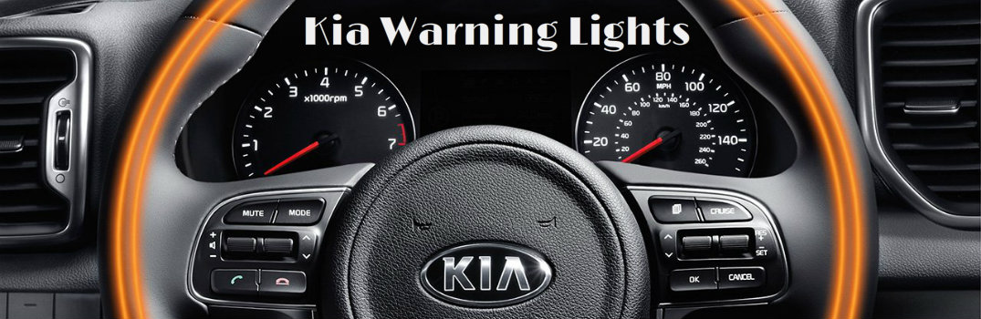 Blinking Red Light On Dashboard Kia Optima Adiklight Co