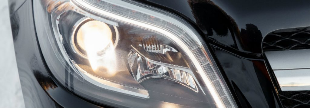 How To Replace Headlights On Your Kia