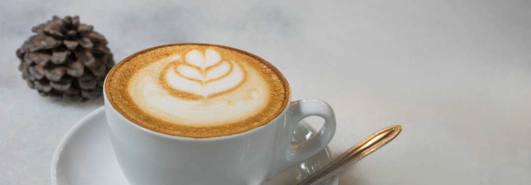 Where are the best coffee shops in Garden Grove, CA?