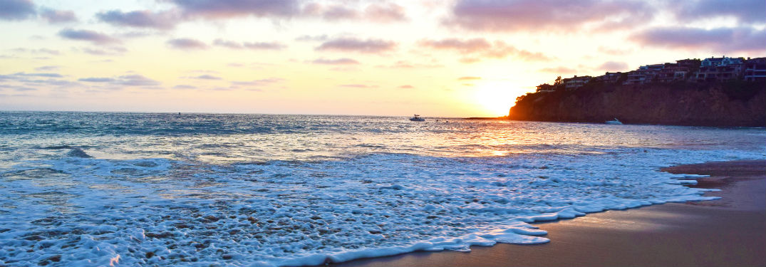 Best places to go with friends in Orange County, CA