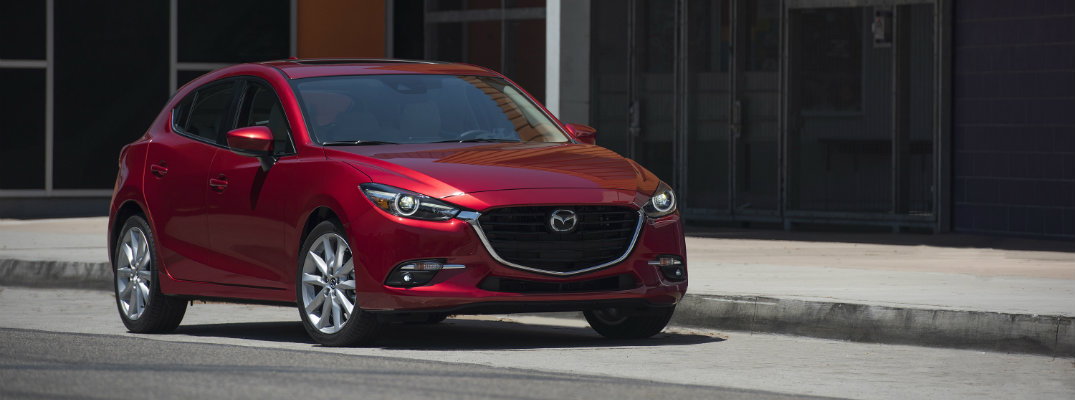 2017_Mazda3_coolest_car