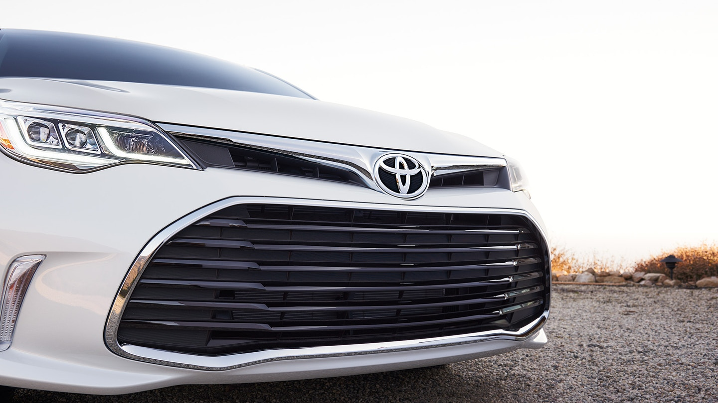 Find the Perfect Pre-Owned Car at Toyota South
