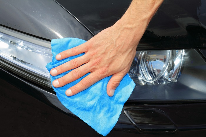 Car Care Tips for Your Toyota Vehicle