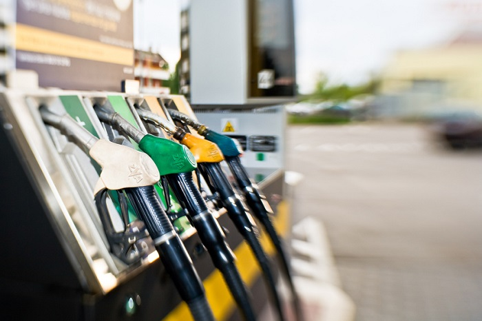 Don't Overspend on Gas This Summer