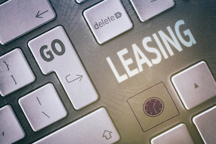 My Auto Lease is Coming to an End – Now What?