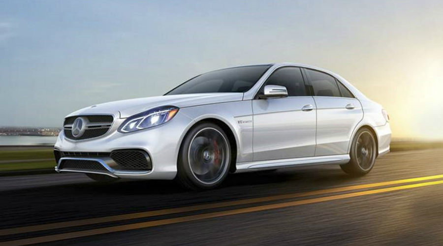 Mercedes-Benz Certified Pre-Owned Sales Event Wilmington ...