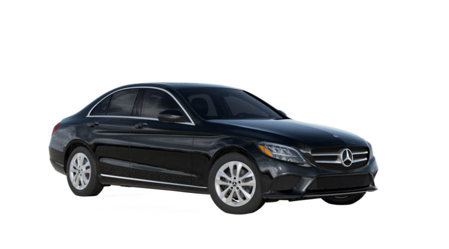 Mercedes Benz Of Wilmington >> Color Options for the 2019 Mercedes-Benz C-Class
