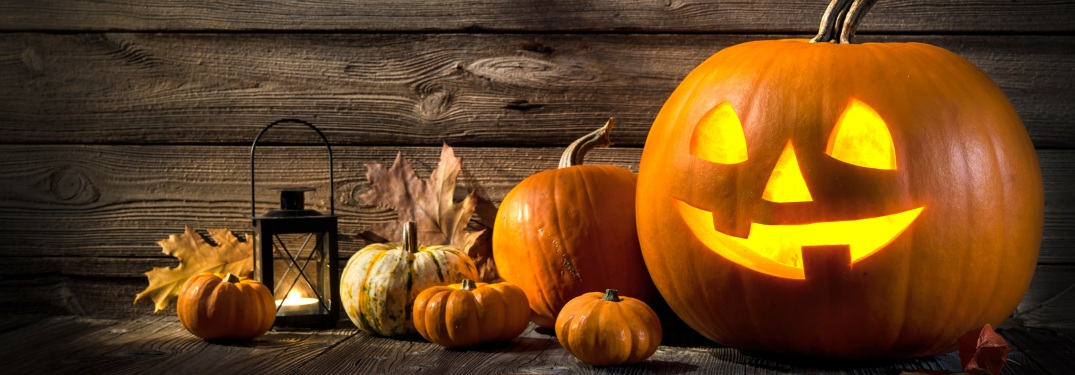 Pumpkin Festival Returns to Wilmington for Halloween