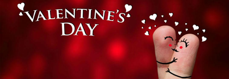 Ideas for a Fun 2020 Valentine's Day in Wilmington, DE