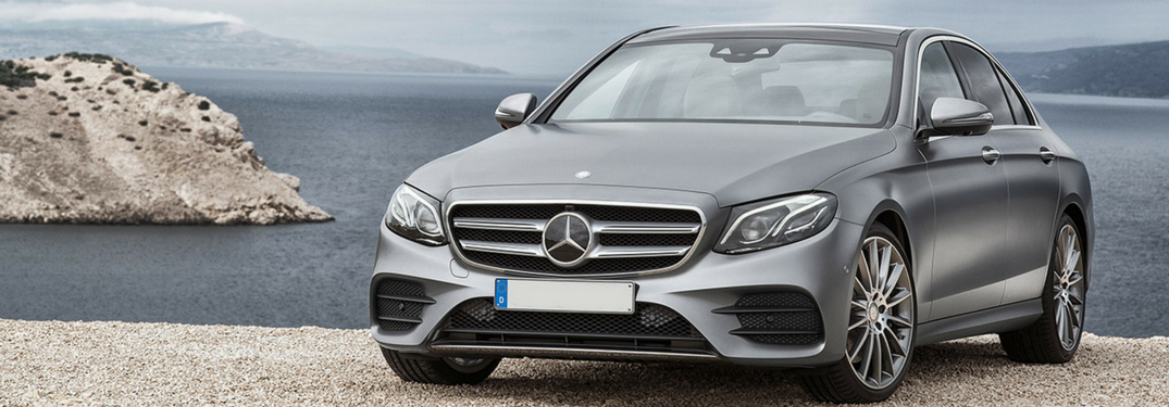 Signs of a bad battery in your Mercedes-Benz vehicle on mercedes-benz e550 cabriolet, mercedes-benz e550 convertible, 2011 mercedes e-class sedan, 2014 mercedes e-class sedan, mercedes-benz c350 sedan, 2015 e400 mercedes-benz sedan, mercedes-benz e350 sedan, mercedes-benz e550 car, mercedes-benz s-class sedan, mercedes-benz e550 wagon, mercedes-benz luxury sedan, 2007 mercedes-benz sedan, mercedes-benz 190 sedan, mercedes-benz e250 sedan, mercedes s500 sedan, mercedes-benz e550 amg, mercedes-benz e550 luxury, 2011 mercedes e350 sedan, mercedes-benz c230 sport sedan, 2009 mercedes e350 sedan,