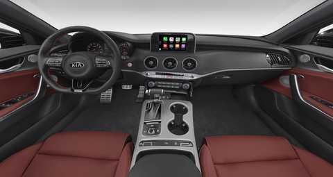 interior and exterior 2018 kia stinger color options exterior 2018 kia stinger color options