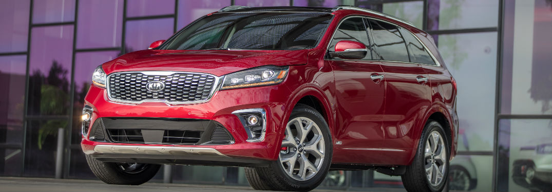 2019 kia sorento exterior color options and interior upholstery 2019 kia sorento exterior color options