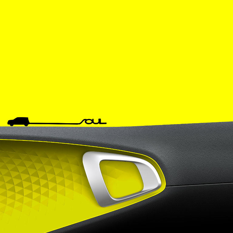 2020-Kia-Soul-teaser-yellow-door_o