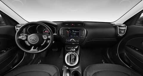 interior and exterior 2019 kia soul available color options interior and exterior 2019 kia soul