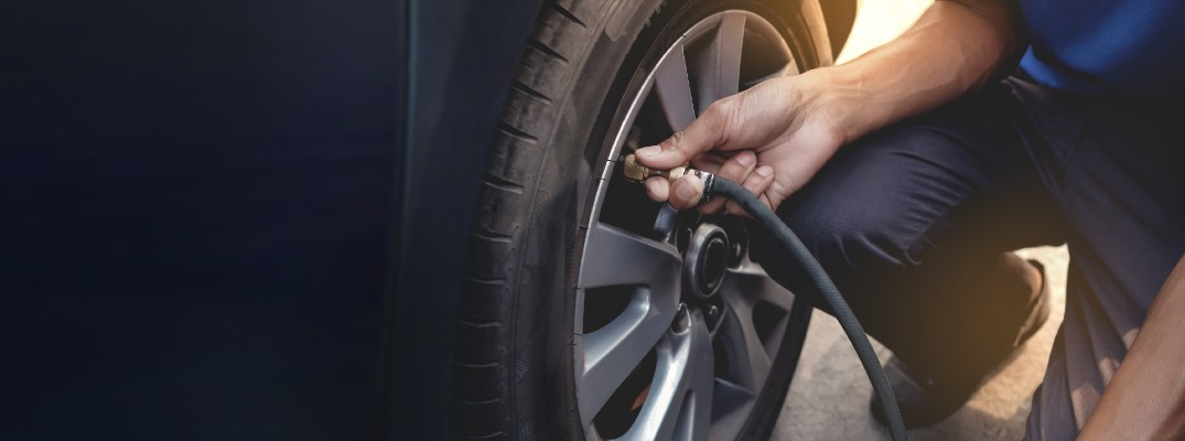 Team Gunther Kia offer 21st-century solutions for 21st-century vehicles
