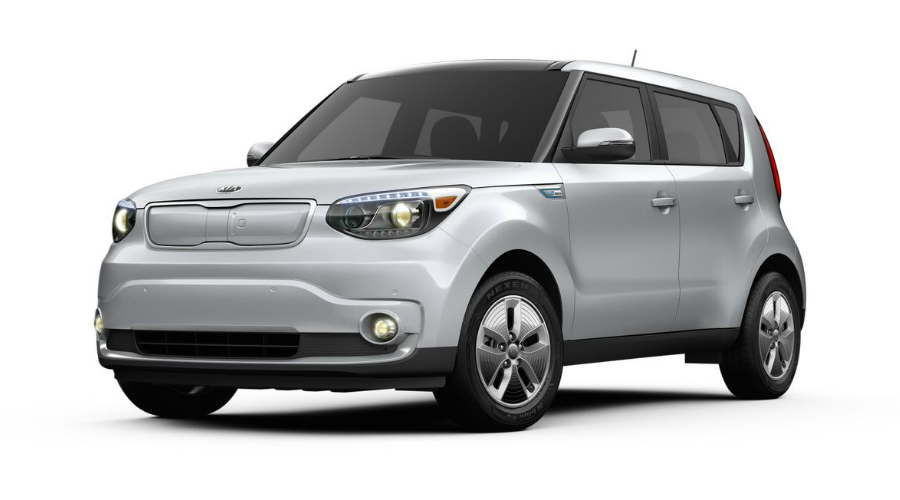 Car Dealerships Kia Soul