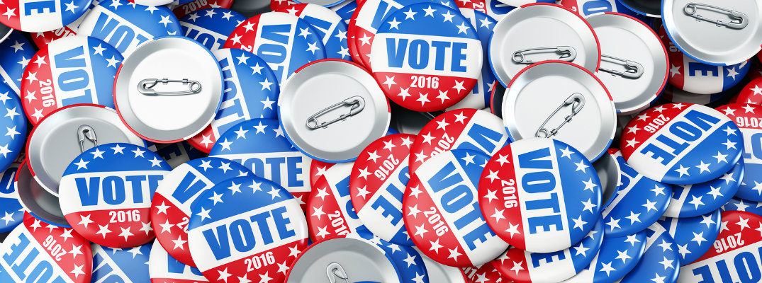 How to register to vote in Brevard County FL for 2016