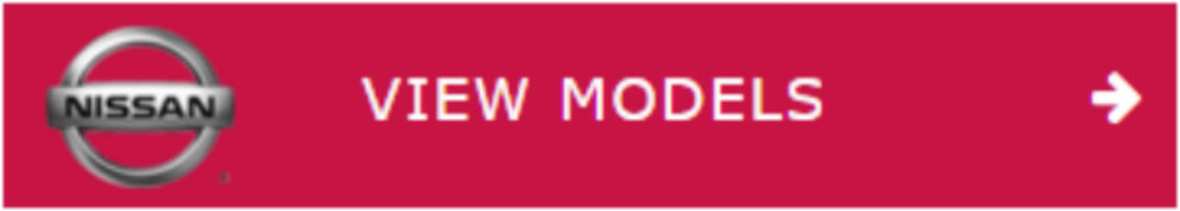 Nissan banner with view models text