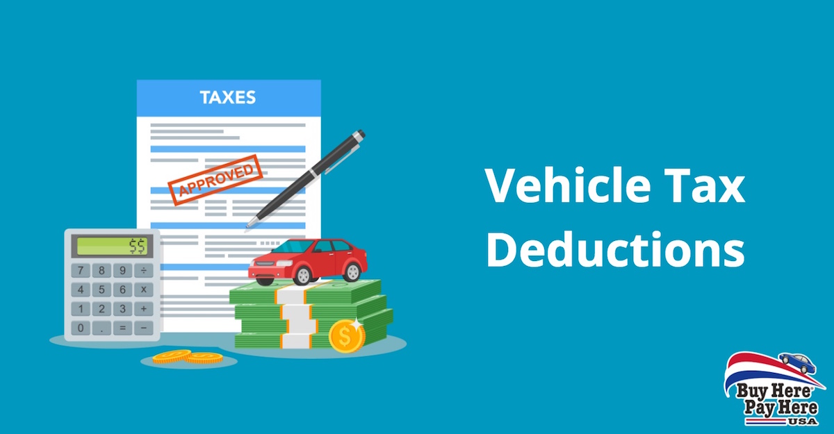 Where Can I Pay My Car Taxes Online