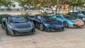 McLaren-Soho-Malibu-MSO-DInner-23, McLaren Beverly Hills and Nobu Malibu, O'Gara Coach Beverly Hills