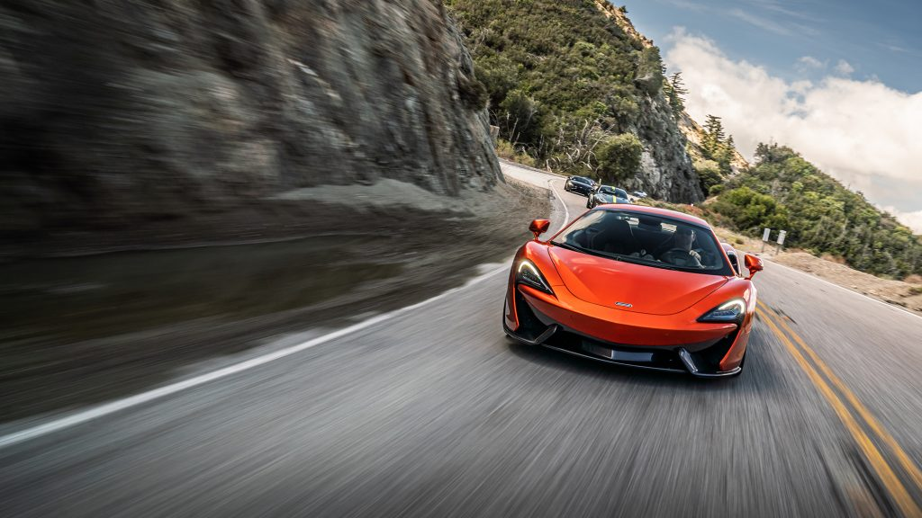 McLaren_Beverly_Hills_Los-Angeles_Urus_Best_Price_Competivie_Exclusive_Limited_Spec_For_Sale