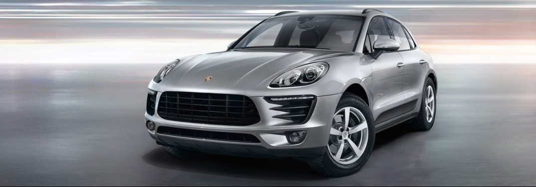 2018 porsche macan turbo. perfect 2018 for 2018 porsche macan turbo w