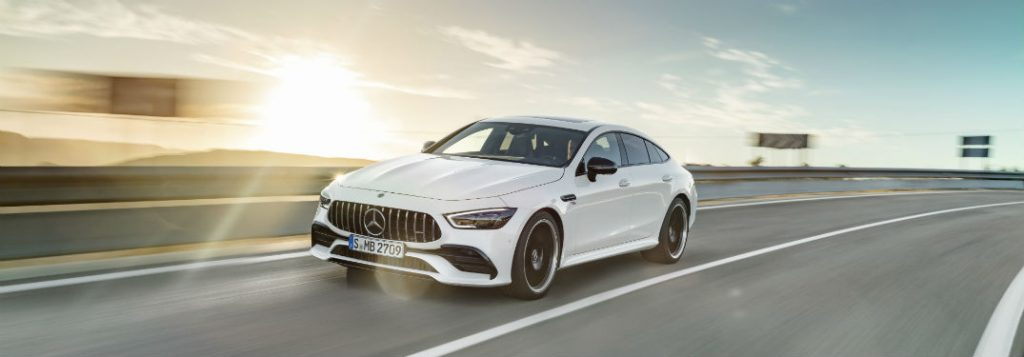 2019 Mercedes Amg 174 Gt Specs And Release Date