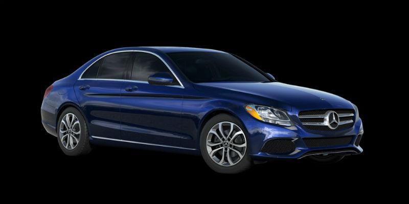 Mercedes Benz Mbrace App >> Brilliant-Blue-Metallic_o - Mercedes of Salem