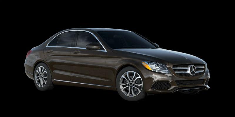 Mercedes Benz Mbrace App >> Dakota-Brown-Metallic_o - Mercedes of Salem