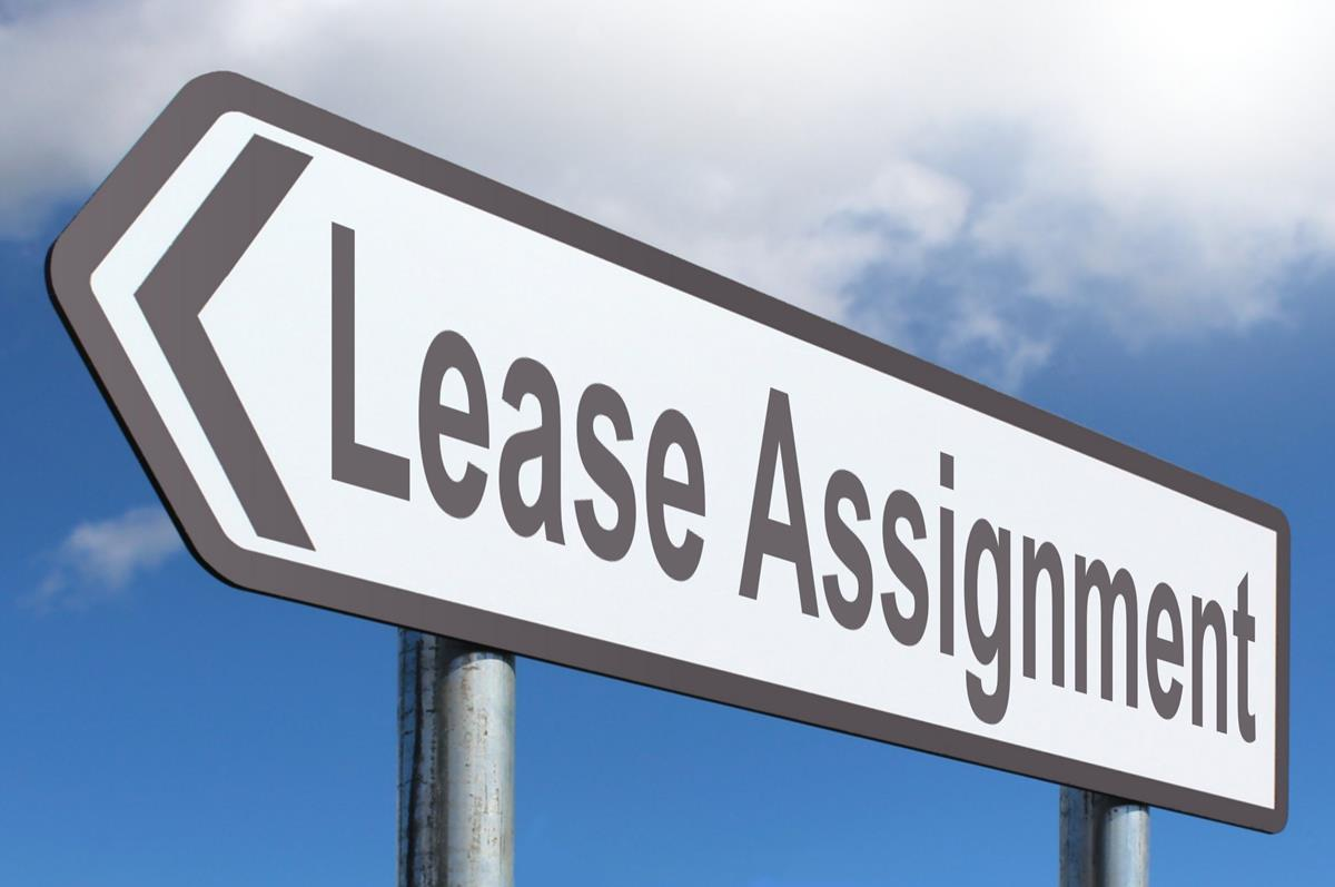 Reasons to Lease