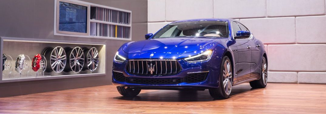 2018 maserati lease. perfect lease 2018 maserati ghibli new features and details intended maserati lease
