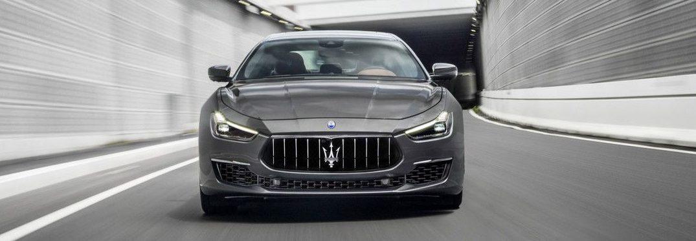 https://blogmedia.dealerfire.com/wp-content/uploads/sites/67/2018/01/2018-Maserati-Ghibli-GranLusso-A4_o-e1517351111117.jpg
