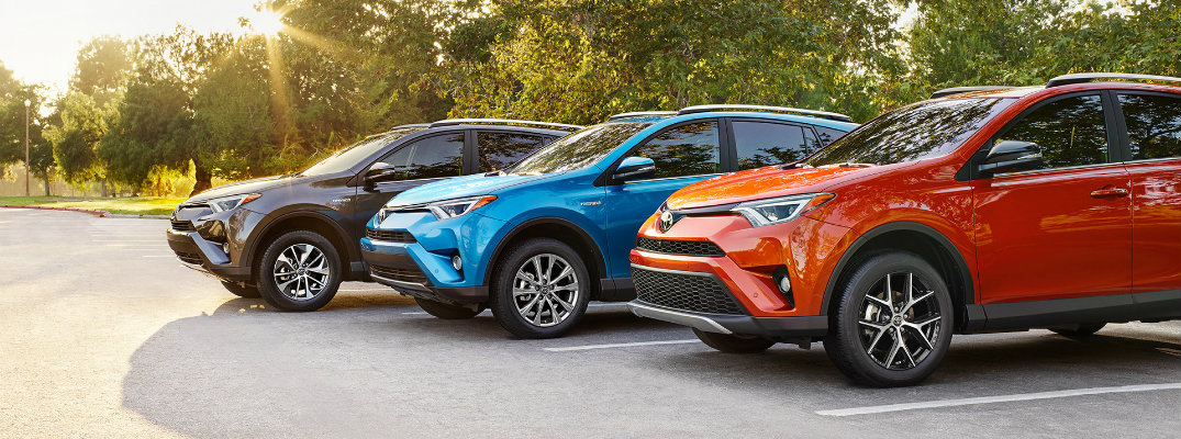 What are the safest Toyota models