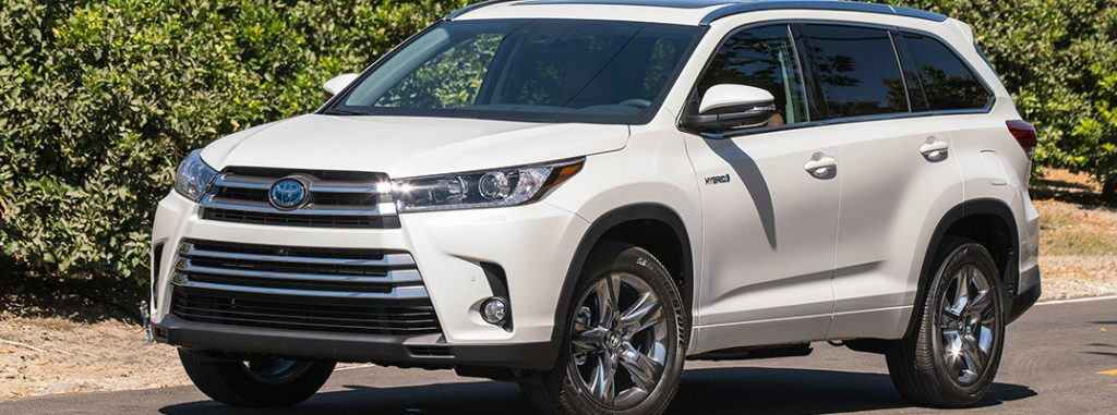 2017 toyota highlander tire pressure recommendation lexington toyota rh lexingtontoyota com 2015 highlander manual 2012 highlander manual