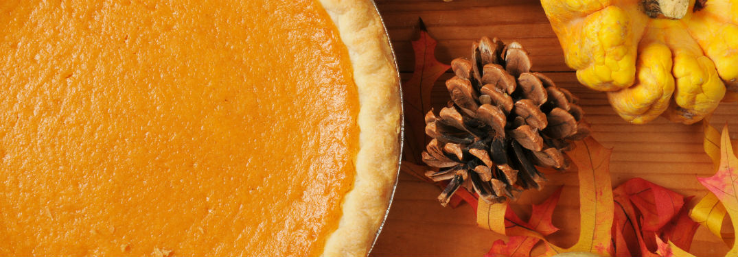Restaurants Open on Thanksgiving 2017 near Lexington, MA