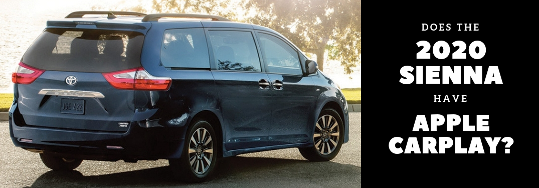 rear-side-view-of-dark-blue-2020-Toyota-Sienna-with-Does-the-2020-Toyota-Sienna-have-Apple-CarPlay-title
