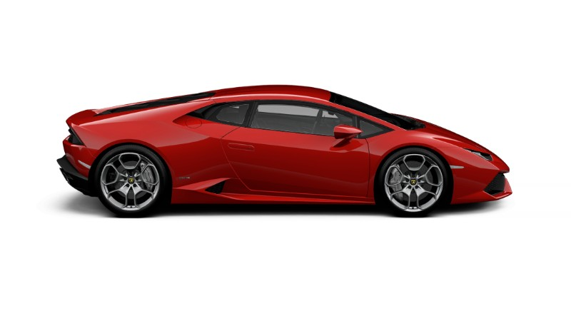 lamborghini huracan price with options 17 best ideas. Black Bedroom Furniture Sets. Home Design Ideas
