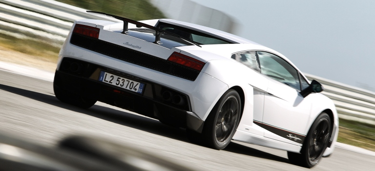 Where To Buy Pre Owned Lamborghini Models In West Palm Beach
