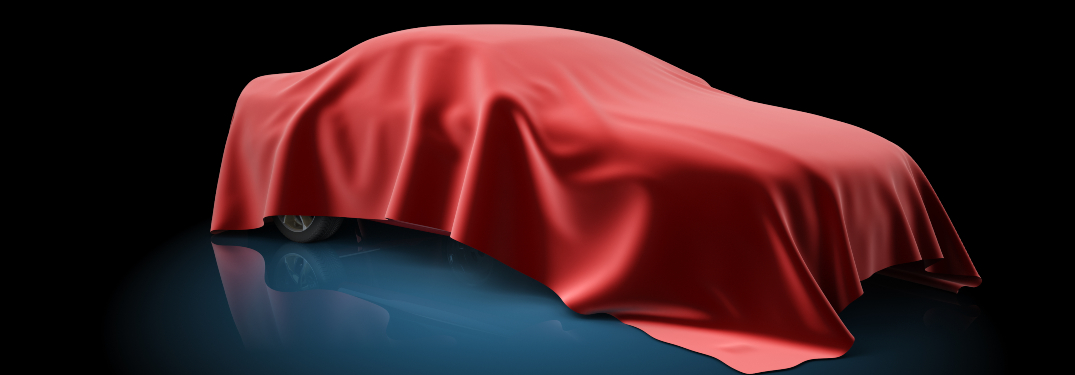 feature image car under red cover