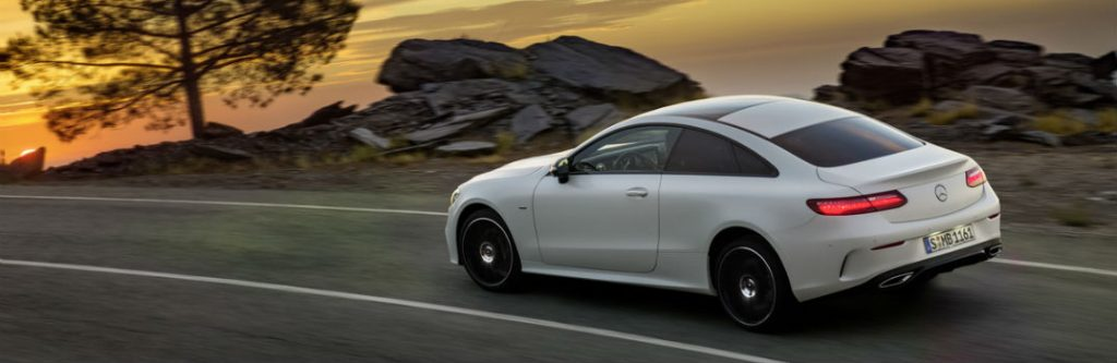 2018 mercedes benz e class coupe official release date. Black Bedroom Furniture Sets. Home Design Ideas