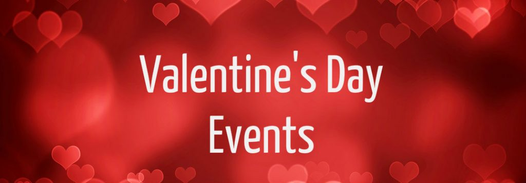 Valentine S Day 2017 Events In Lexington Ky