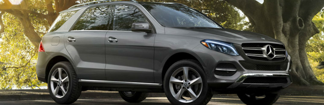 Mercedes Benz Dealership >> 2019 Mercedes-Benz GLE Release Date - James Motor Company