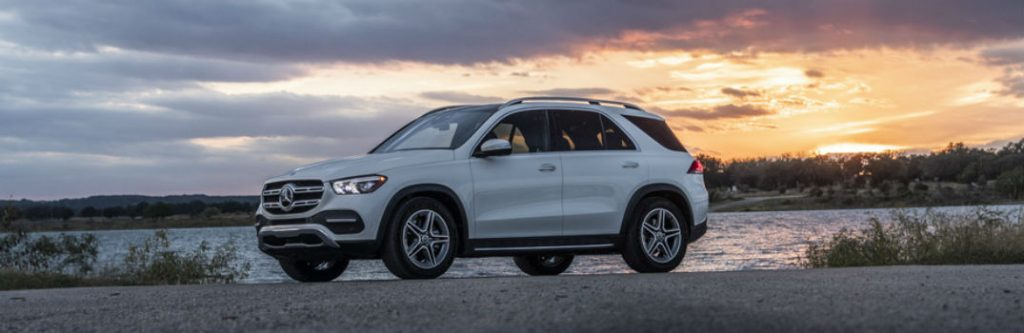how much will the 2019 mercedes benz gle cost. Black Bedroom Furniture Sets. Home Design Ideas