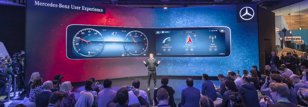 Mercedes-Benz-User-Experience-presentation-at-CES