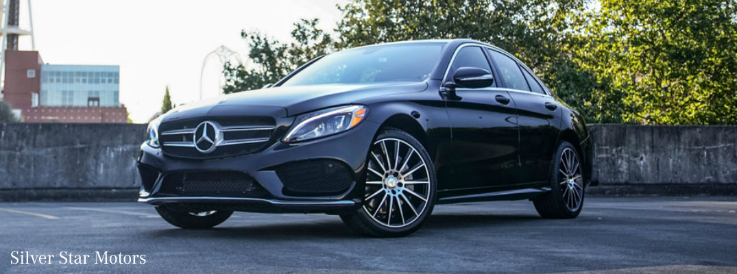 mercedes benz dealer in long island city ny ForMercedes Benz Dealers In Long Island Ny