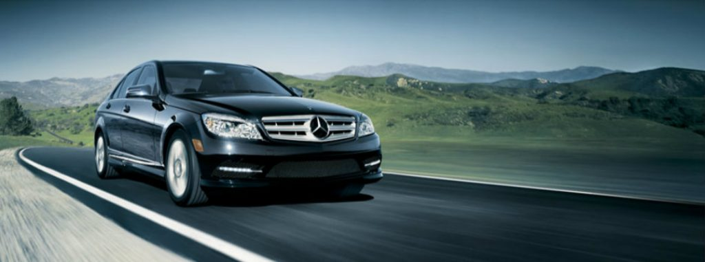 Mercedes benz certified pre owned vehicles long island for Pre owned mercedes benz ny